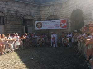 championnat-pays-basque-lancer-espadrilles
