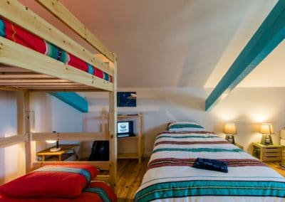 nami-house-anglet-long-board-room-bunk-single-bed