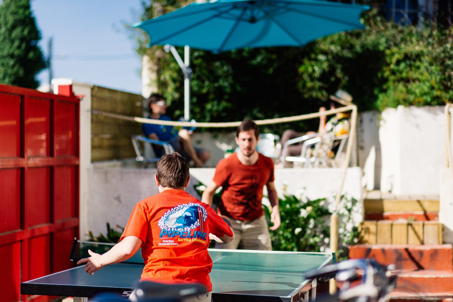 nami-house-anglet-pingpong-players