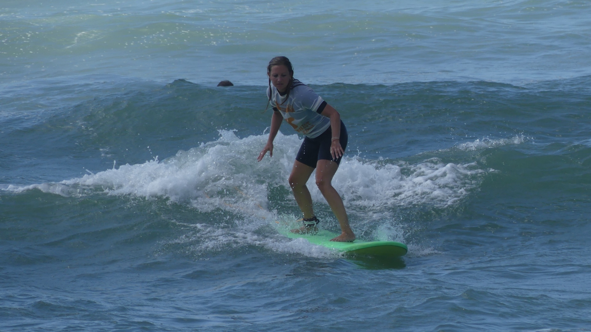surf-class-anglet3
