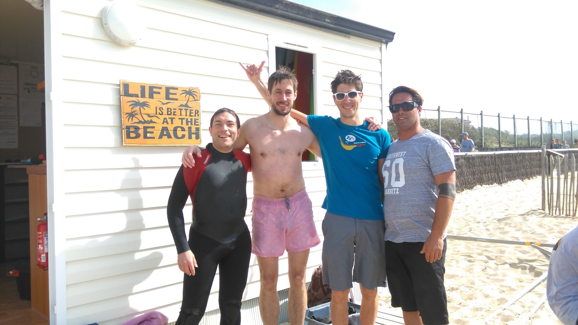 surf-class-anglet4